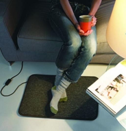 коврик для ног